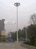 揚州廠家定製 15米-30米升降式 50W-400W大功率LED高杆燈