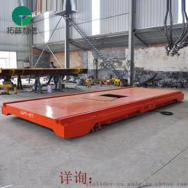 江西实力厂家拖缆车拖链有效保护轨道平车电缆
