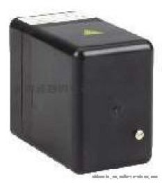 西门子SQN31.402A2700伺服电机