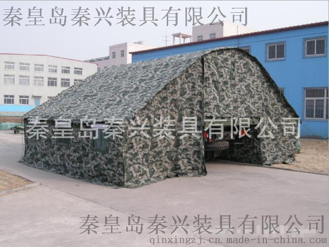 廠家直銷數碼迷彩車邊帳篷 戶外帳篷 可定製