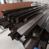 彩鋁天溝 PVC檐溝 雨水槽 落水槽 集成系統