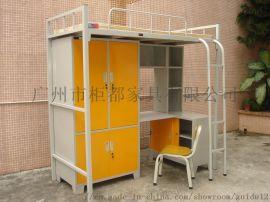 广州学校配套家具厂家
