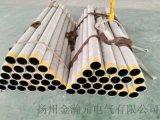 水冷电缆套管、耐高温石棉胶管、石棉胶管