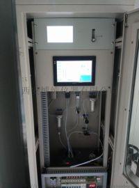 西安博纯仪器环保新闻CEMS烟气在线监测气体分析仪