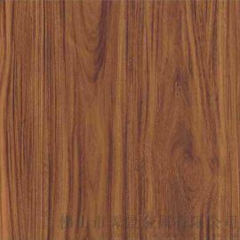 高温辊涂铝卷 氟碳 聚酯彩涂铝卷 木纹系列