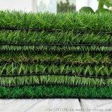 河北足球場建設、人造草坪鋪裝