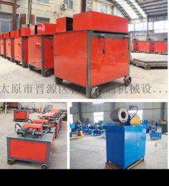 山东不限厚度管材焊接设备