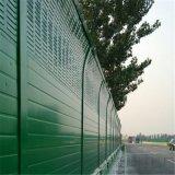 漳州高速声屏障施工注意事项,高速声屏障使用说明