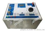 大電流發生器廠家_500A大電流發生器