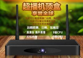 网络机顶盒哪家强,中国找豹子头