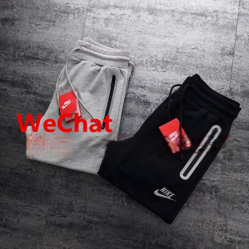 供应北京原单Nike耐克vans潮牌运动服一手货源