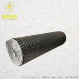 双铝单泡保温隔热材 厂房顶棚隔热保温材料