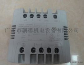 廣州市朝德機電 LEGRAND 變壓器 3752 3766 49730