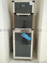 新邵江北地区家用净水机办公室直饮机净化开水器品牌