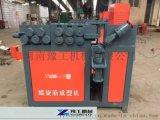 安徽蕪湖全自動卷簧機鋼筋螺旋筋成型機