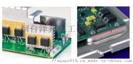 电子汉高乐泰相变材料TCF4000 PXF