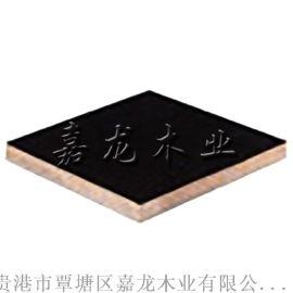 大型建筑模板厂家嘉龙
