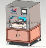 定制汽车手套箱储物盒启闭疲劳耐久性能试验机