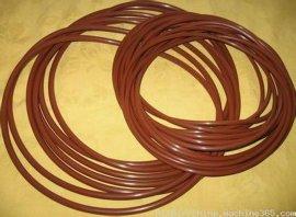 进口O型密封圈/o型橡胶密封圈各国  标准O形密封圈的标准代号:  标准:GB/T3452.1-1992;机械工业部的部颁标准:  /T6659-1993,