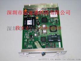 ZXMP S200设备