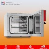 電熱恆溫鼓風幹燥箱 高溫烘箱 實驗室烤箱2017新系列
