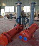 管式冷油器,  /T 9634-1999汽轮机 冷油器(管式)