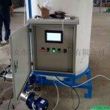 供应新款喷灌机自动喷灌卷盘式喷灌机灌溉水肥一体化设备厂家批发