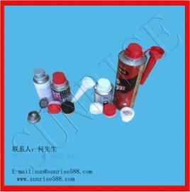 100~500ml马口铁燃油添加剂罐