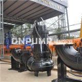 供应大型污水处理用泵