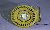 廠家定做BFC8185防爆LED燈