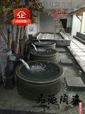 温泉浴缸 浴场浴缸 会所陶瓷挂汤缸 极乐汤浴场澡缸