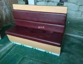 横岗沙发厂图片,惠州卡座沙发价格低,东莞沙发哪里找