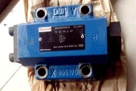 供应力士乐液控单向阀SV10PA1-42