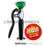 臺式單口洗眼器/WJH0755A1