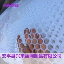 潍坊塑料网,塑料网用,淮南养殖网厂家