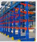 福建悬壁货架-福建货架设计-悬壁货架定做
