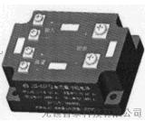 JG-55F固体继电器