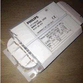 飞利浦BMH2000L2050金卤灯电感镇流器
