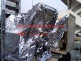 南宁海运干燥剂,广西干燥剂批发公司南宁广荣公司