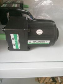 微型齿轮调速马达3IK15RGN-C/3GN12.5K