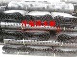 供应车库种植屋面排水板18353877611价格