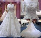 2018 高质量婚纱 Bridal Gown