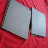 日本共立SS15鎢鋼 進口SS15高硬度高耐磨微粒硬質合金