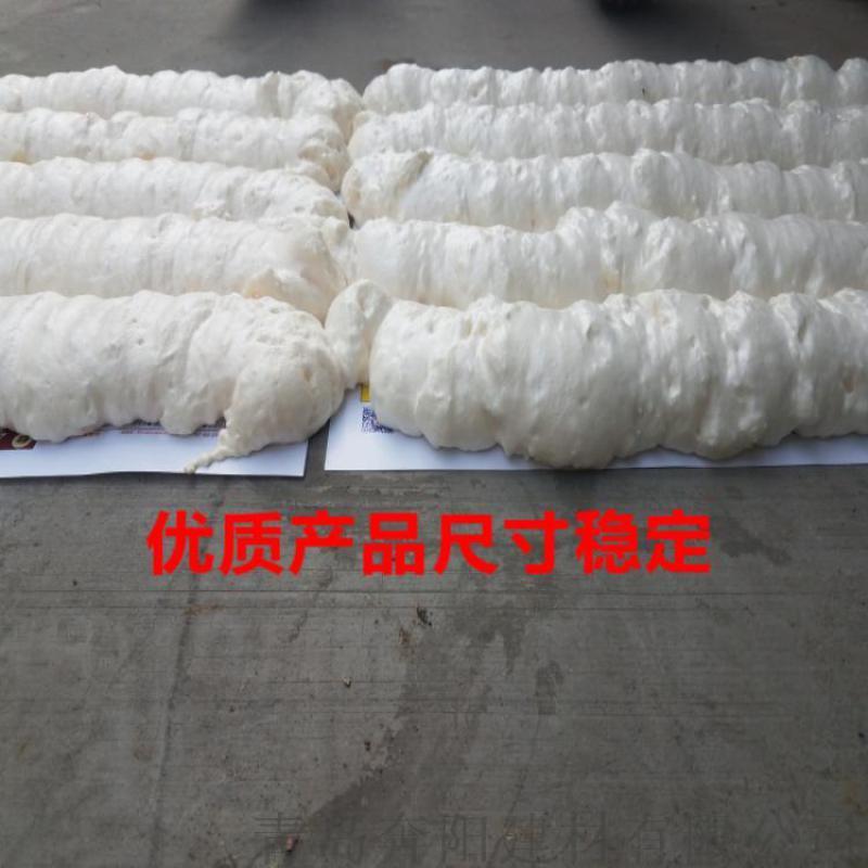 青岛聚氨酯发泡胶生产厂家直销泡沫填缝剂 **品质精工细做超白快干型