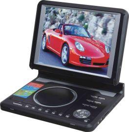 便携式DVD-1080