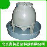 奥特思普便携式加湿器SPL3000B 小家电离心式电动加湿器 工业加湿器