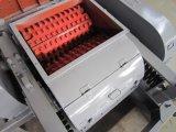 供应优质NPG0609双齿辊破碎机