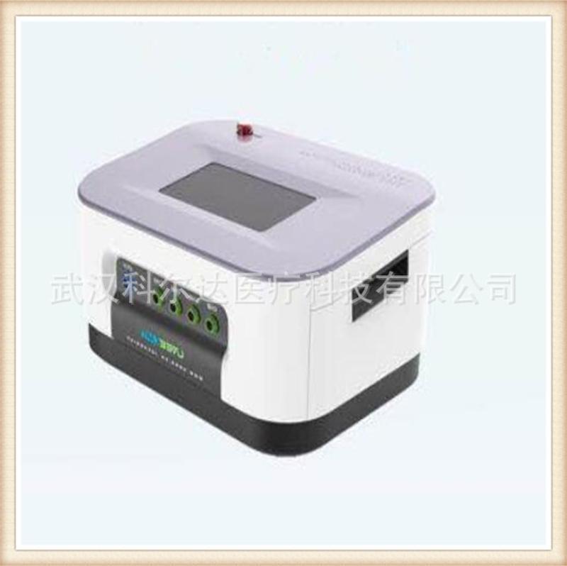 YR800A分娩疼痛体验仪,阵痛模拟仪镇痛机热销