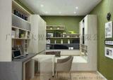 定制家具大智优品专业生产衣柜、酒柜、多功能隐形床组合家具