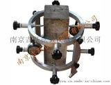 JYTM型弹性模量测定仪弹模仪厂家南京吉跃